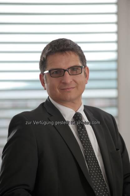 Stephan Hirsch, Athos Immobilien AG: Athos Immobilien AG wechselt in Marktsegment mid market continuous anvder Wiener Börse , © Aussender (11.03.2015)
