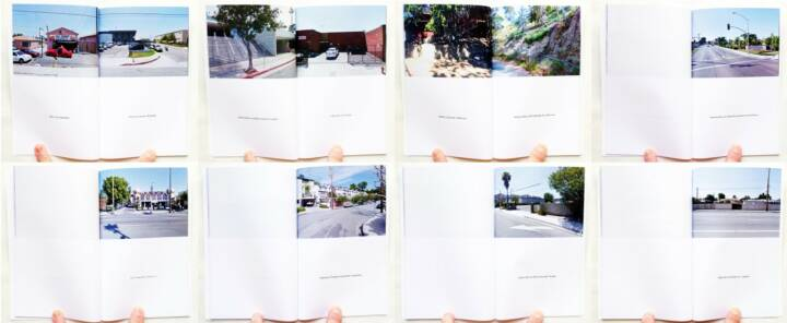 Pascal Anders - Real Estate Possibilities, Self published 2014, Beispielseiten, sample spreads - http://josefchladek.com/book/pascal_anders_-_real_estate_possibilities