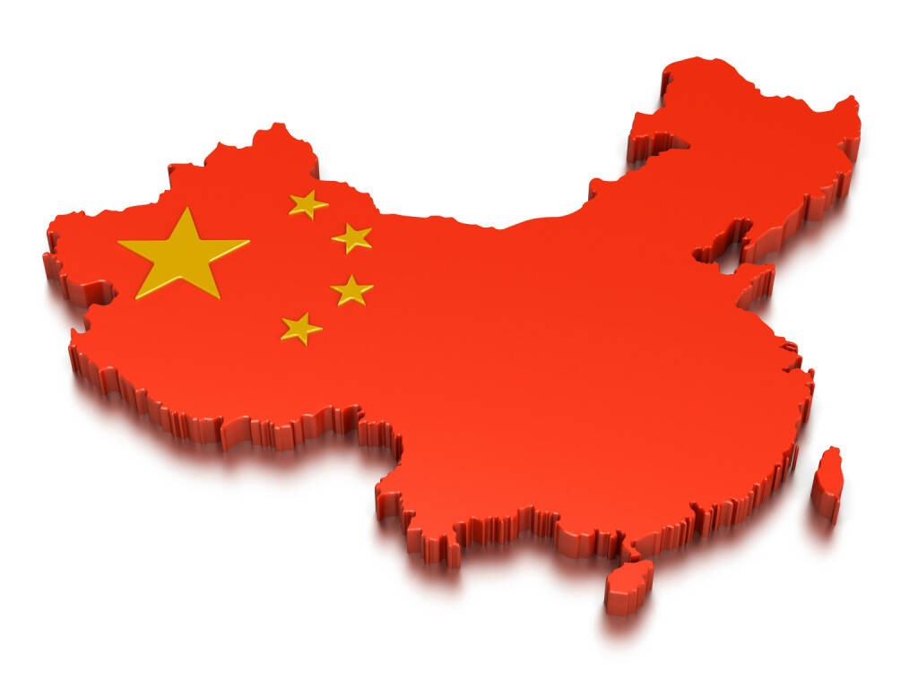 China, http://www.shutterstock.com/de/pic-157835825/stock-photo-china.html, © www.shutterstock.com (11.03.2015)