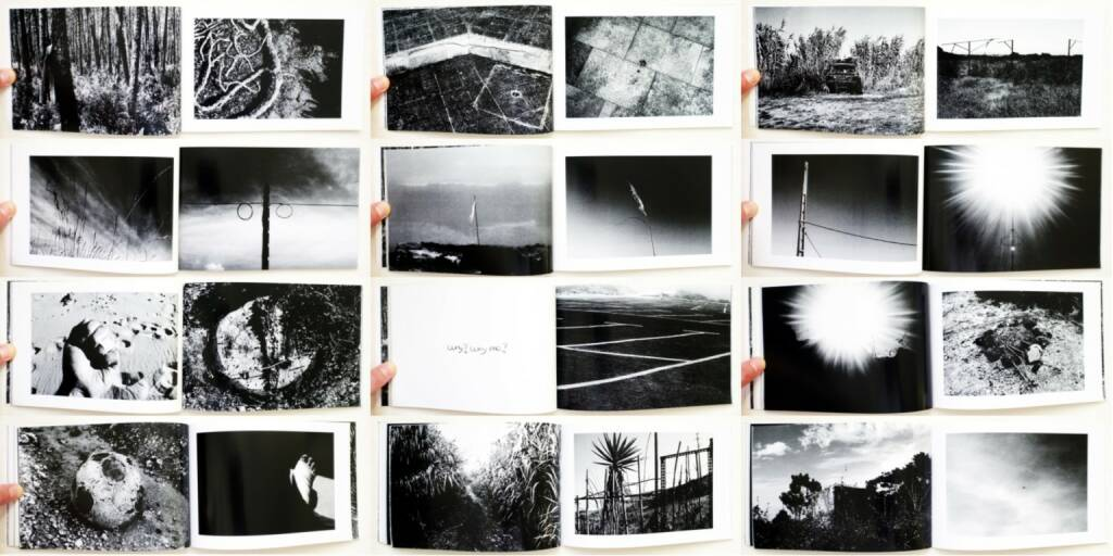 Fábio Miguel Roque - Hometown, The Unknown Books 2015, Beispielseiten, sample spreads - http://josefchladek.com/book/fabio_miguel_roque_-_hometown, © (c) josefchladek.com (20.03.2015)