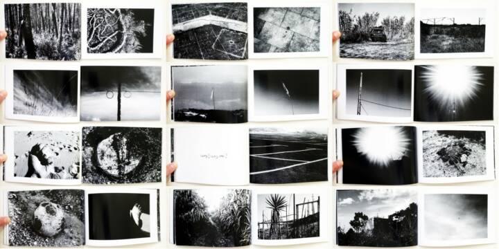 Fábio Miguel Roque - Hometown, The Unknown Books 2015, Beispielseiten, sample spreads - http://josefchladek.com/book/fabio_miguel_roque_-_hometown