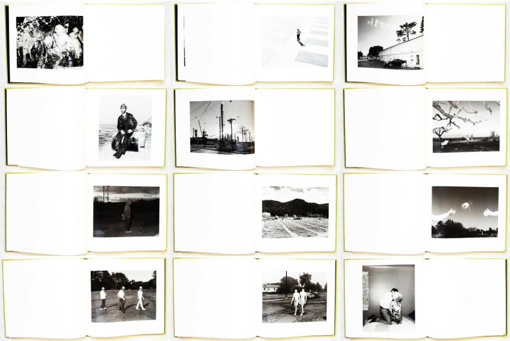 Alec Soth - Songbook, MACK 2014, Beispielseiten, sample spreads - http://josefchladek.com/book/alec_soth_-_songbook, © (c) josefchladek.com (20.03.2015)