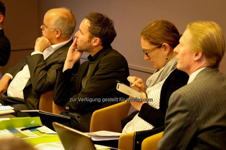 Barbara Kalhammer (financialmedia AG)