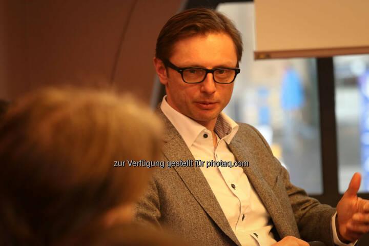 Andreas Kern (wikifolio)