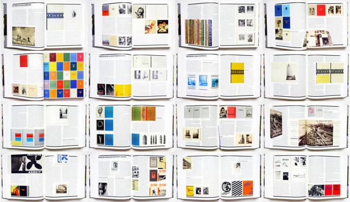 Manfred Heiting & Roland Jaeger - Autopsie I, Steidl 2012, Beispielseiten, sample spreads - http://josefchladek.com/book/manfred_heiting_roland_jaeger_-_autopsie_i