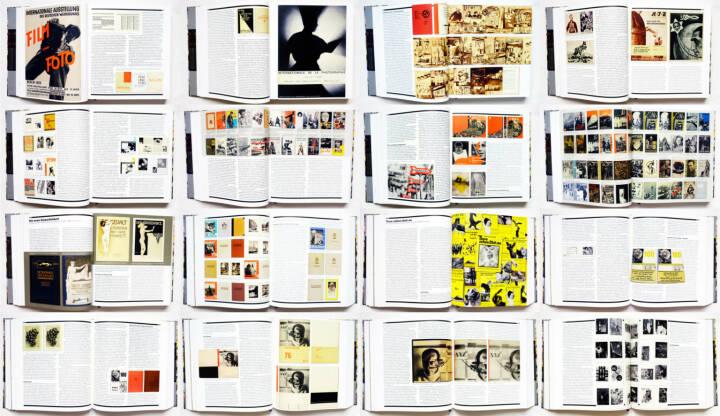 Manfred Heiting & Roland Jaeger - Autopsie II, Steidl 2014, Beispielseiten, sample spreads - http://josefchladek.com/book/manfred_heiting_roland_jaeger_-_autopsie_ii