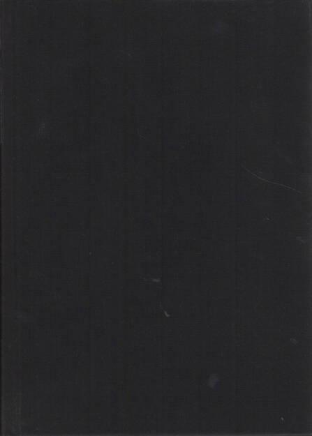 Jan Tschichold - Die neue Typographie, Verlag des Bildungsverbandes der deutschen Buchdrucker 1928, Cover - http://josefchladek.com/book/jan_tschichold_-_die_neue_typographie, © (c) josefchladek.com (27.03.2015)