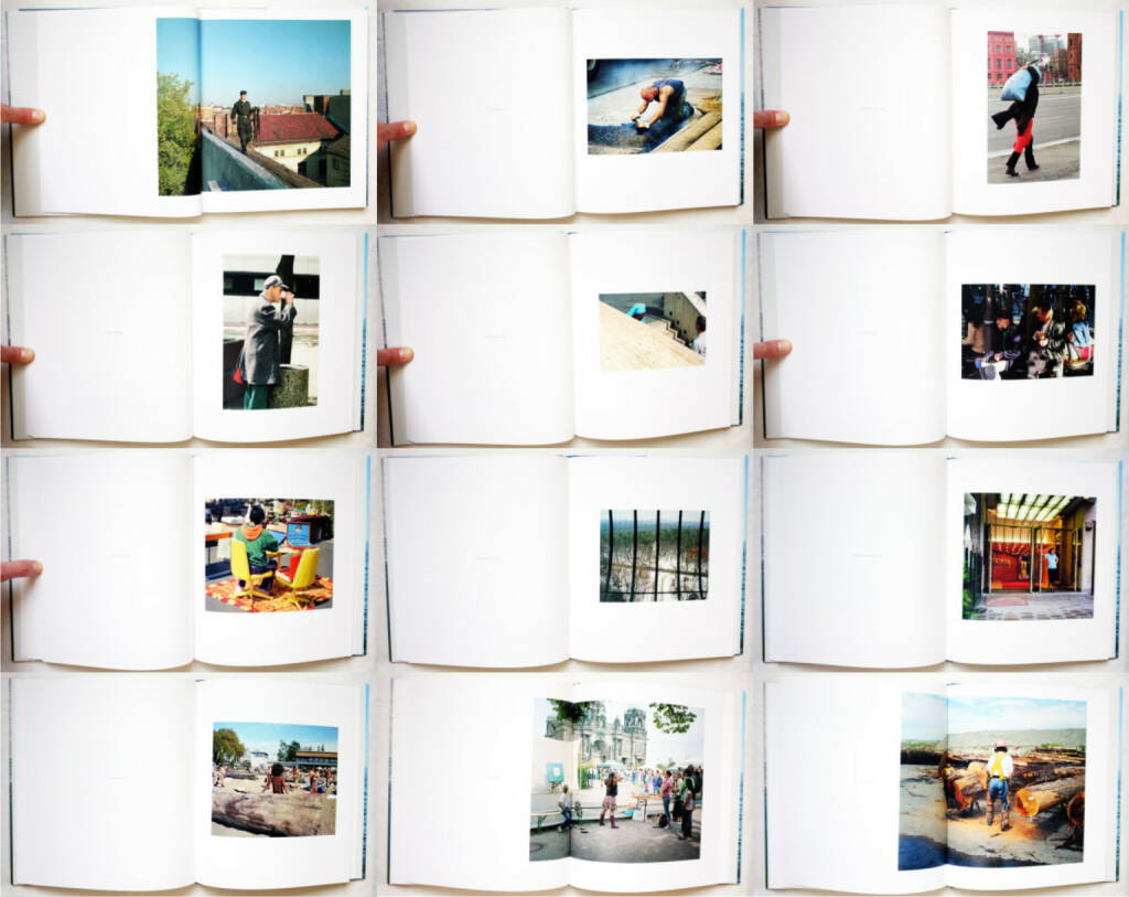 Stephen Waddell - Hunt and Gather, Steidl 2011, Beispielseiten, sample spreads - http://josefchladek.com/book/stephen_waddell_-_hunt_and_gather, © (c) josefchladek.com (28.03.2015)