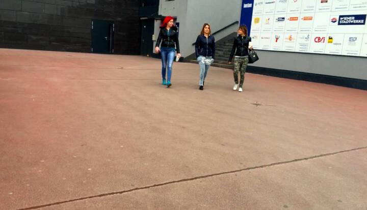 Drei Wien