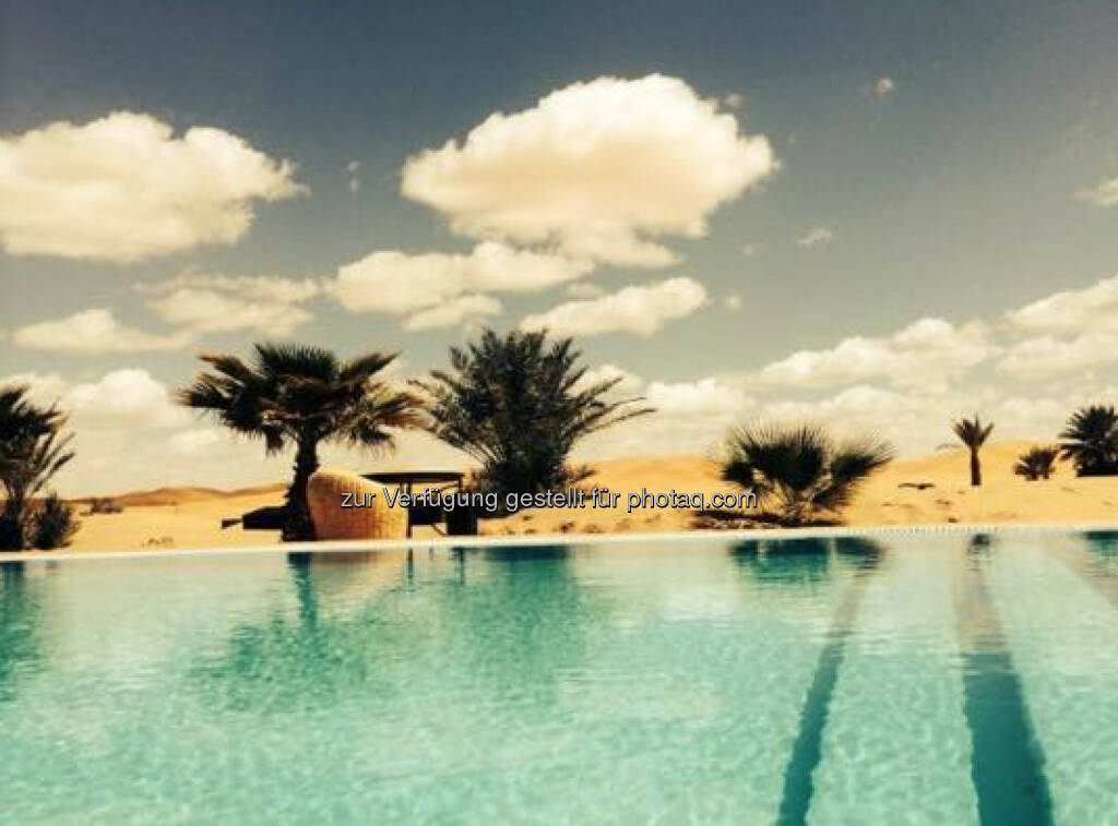 Sahara Pool (Sue Katzer) (30.03.2015)