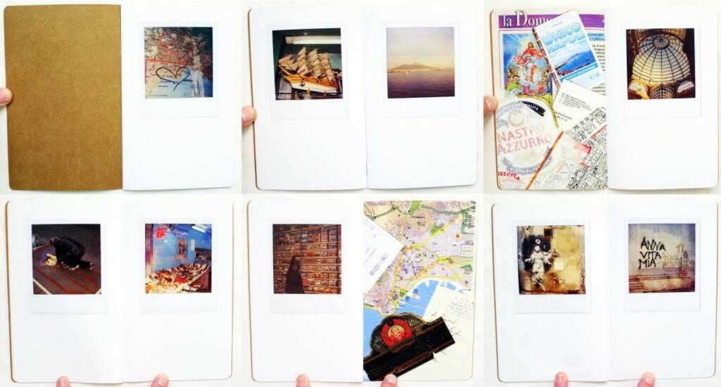 Juan Santos - Napolae, Caravanbook 2015, Beispielseiten, sample spreads - http://josefchladek.com/book/juan_santos_-_napolae, © (c) josefchladek.com (02.04.2015)