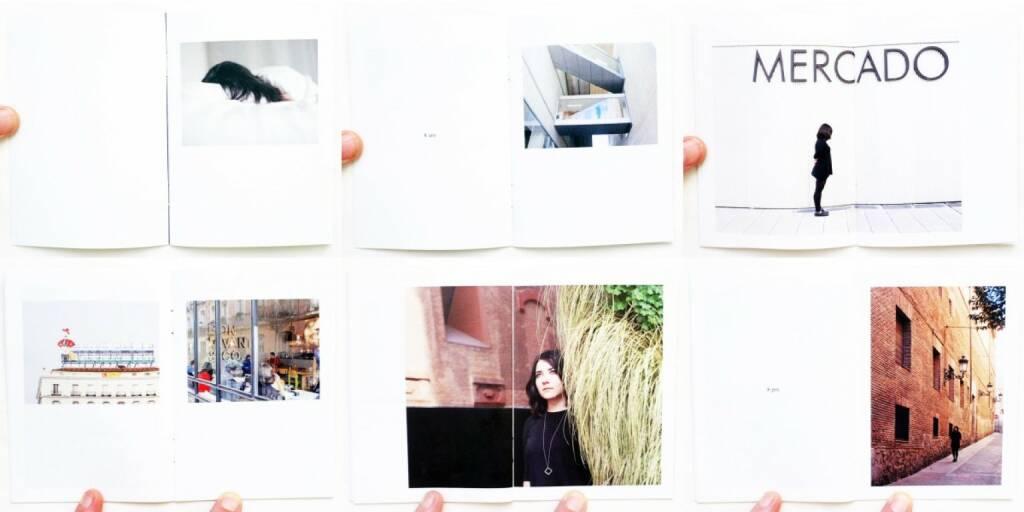Beatriz S. González Jiménez - Aún hay tiempo, Caravanbook 2015, Beispielseiten, sample spreads - http://josefchladek.com/book/beatriz_s_gonzalez_jimenez_-_aun_hay_tiempo, © (c) josefchladek.com (02.04.2015)