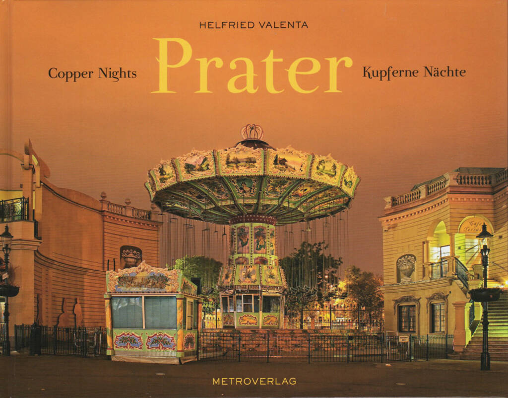 Helfried Valenta - Copper Nights, Metroverlag 2012, Cover - http://josefchladek.com/book/helfried_valenta_-_copper_nights, © (c) josefchladek.com (04.04.2015)