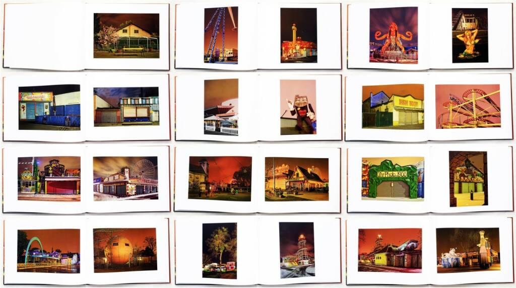 Helfried Valenta - Copper Nights, Metroverlag 2012, Beispielseiten, sample spreads - http://josefchladek.com/book/helfried_valenta_-_copper_nights, © (c) josefchladek.com (04.04.2015)
