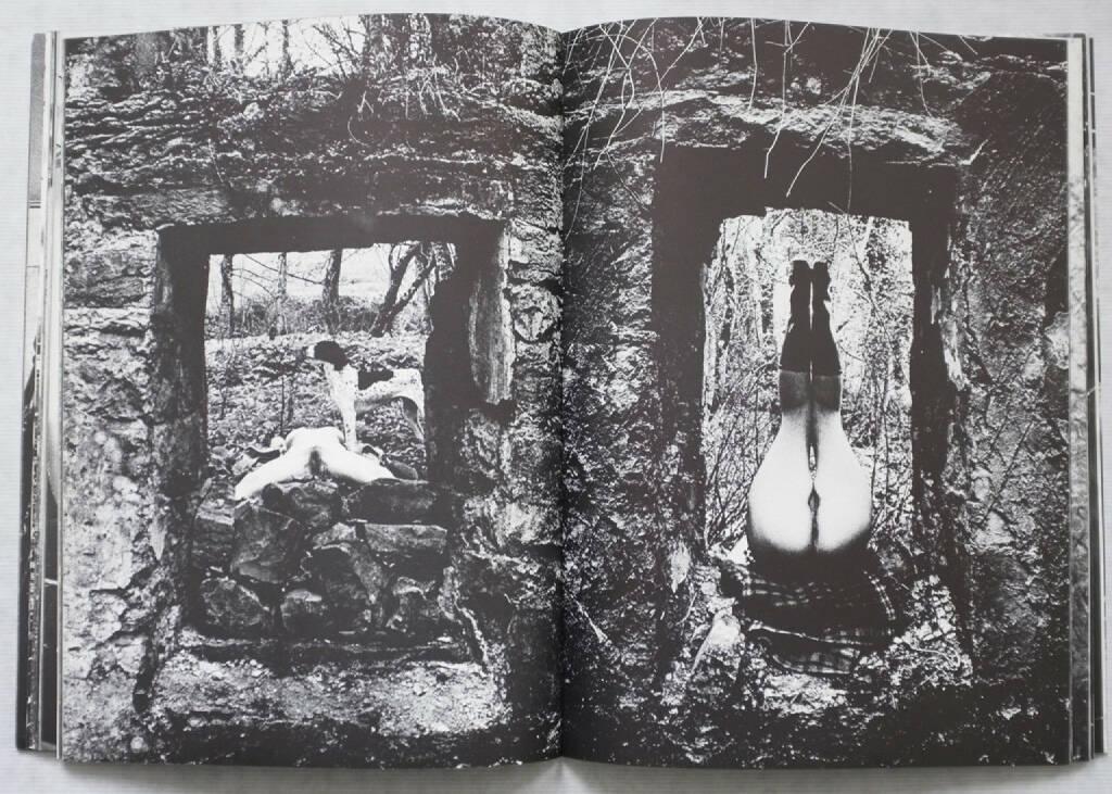 Gunter Rambow - Doris (März), Preis: 600-1000 Euro, http://josefchladek.com/book/gunter_rambow_-_doris (05.04.2014)