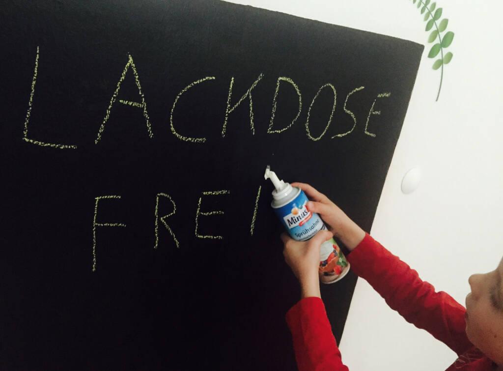 Lactose Lackdose frei (06.04.2015)