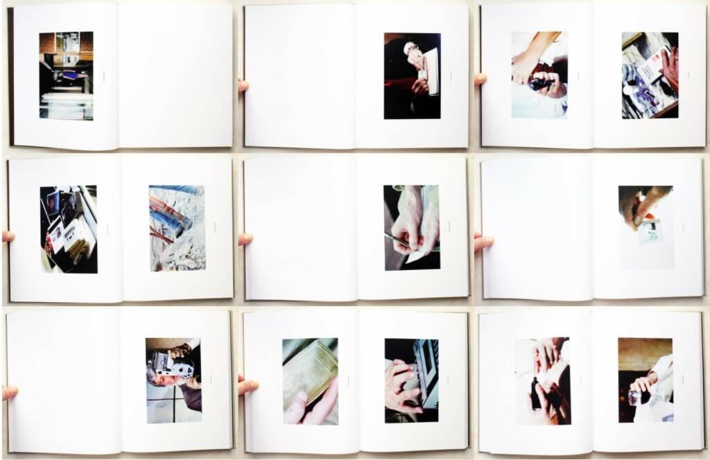 Volker Renner - sleep tight, Textem Verlag 2014, Beispielseiten, sample spreads - http://josefchladek.com/book/volker_renner_-_sleep_tight, © (c) josefchladek.com (10.04.2015)