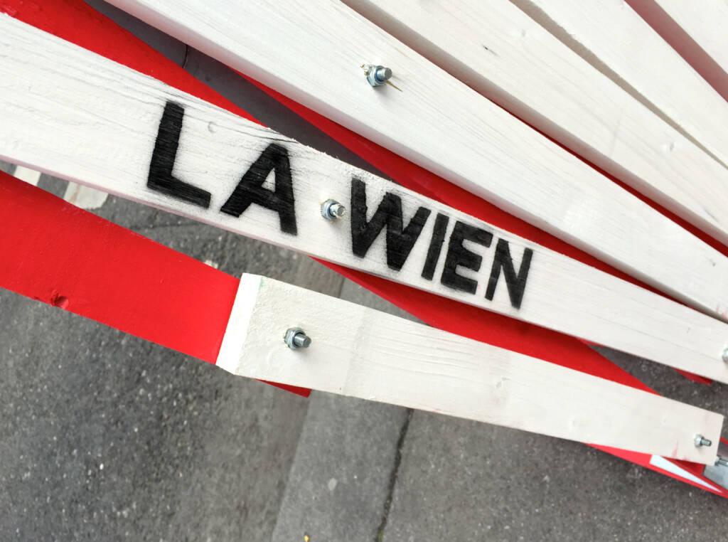 Wien Österreich (11.04.2015)