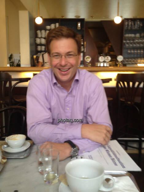 Martin Theyer (AT&S), Fachheft (15.12.2012)