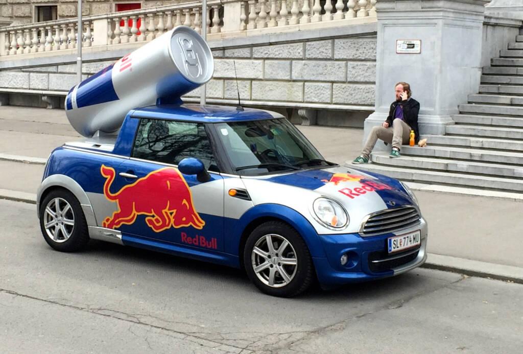 Red Bull (11.04.2015)
