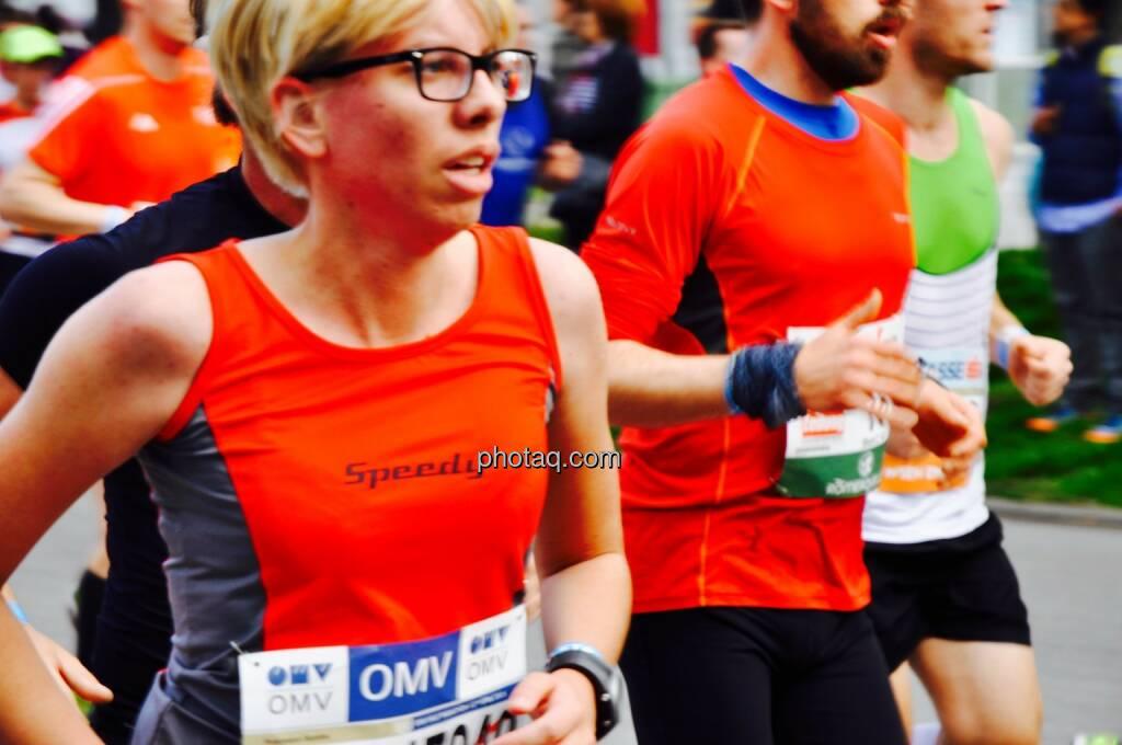 Laufen, Hauptallee, Speedy, VCM 2015 (12.04.2015)