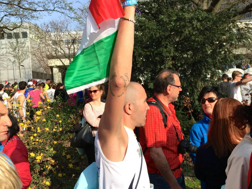 Italien (12.04.2015)