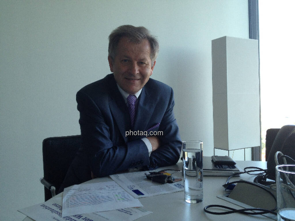 Eduard Zehetner (Immofinanz), Fachheft (15.12.2012)