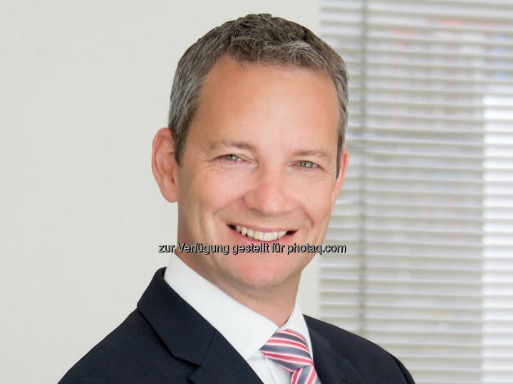 Florian Khol: Binder Grösswang berät Lenzing beim Verkauf der Dolan und European Carbon Fiber