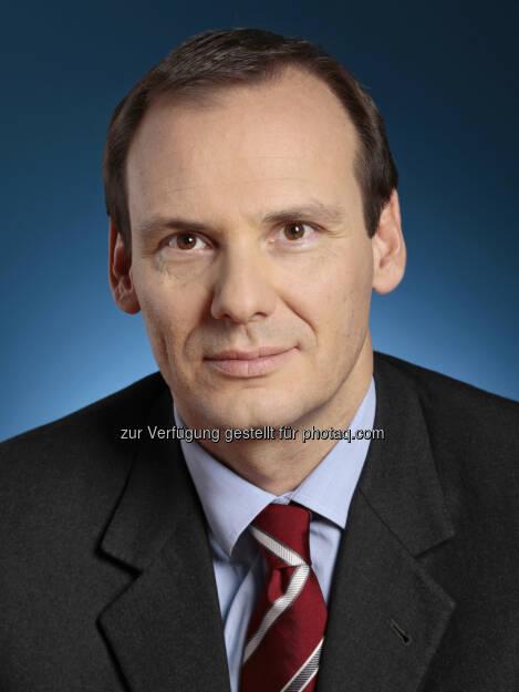 Wolf Theiss Partner Christian Hoenig: Neues Recht der GesbR kann massive Auswirkungen auf Syndikatsverträge haben!, © Aussender (22.04.2015)