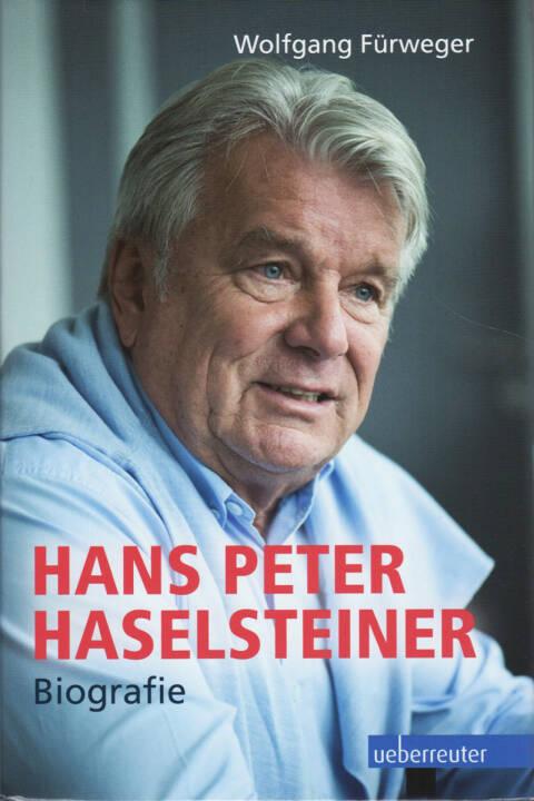http://boerse-social.com/financebooks/show/wolfgang_furweger_-_hans_peter_haselsteiner_biografie