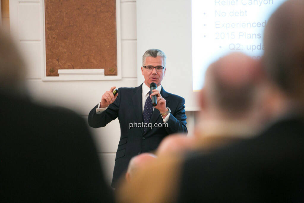 Edward Karr (Strategic Asset), © photaq/Martina Draper (27.04.2015)