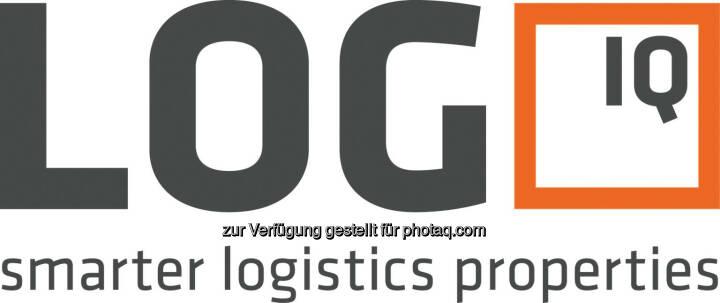 Die Immofinanz Group bündelt Logistikaktivitäten unter neuer Dachmarke LOG.IQ