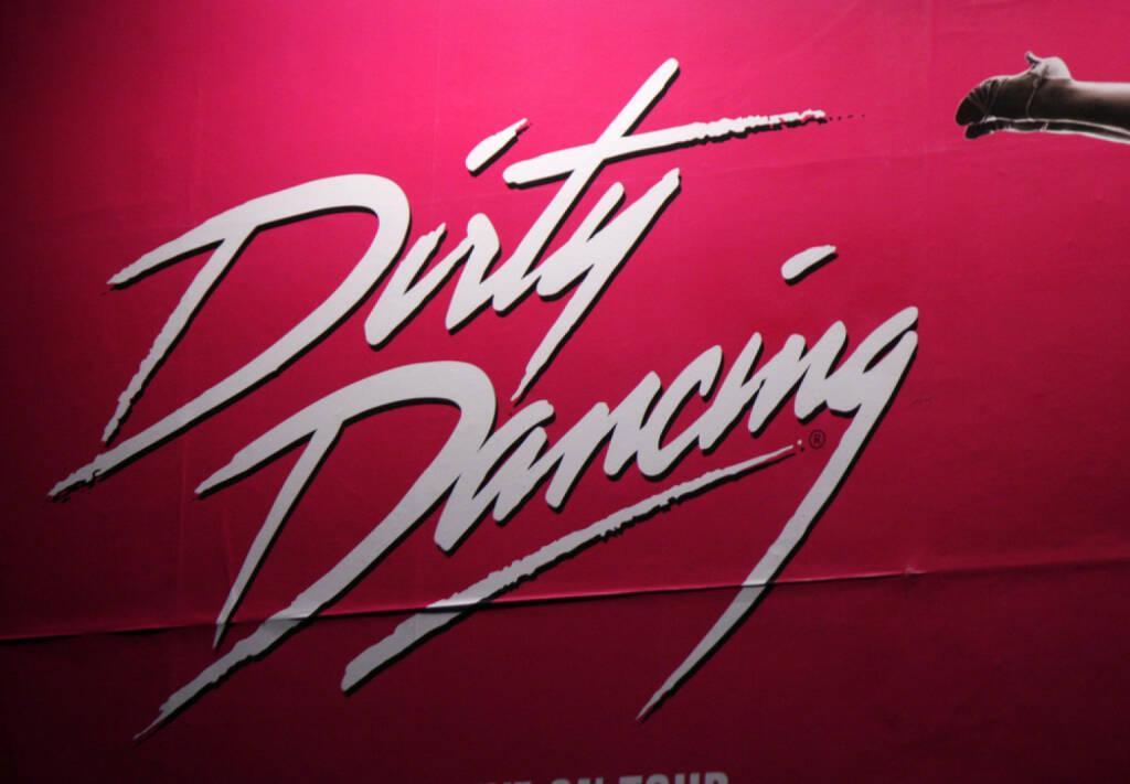 Dirty Dancing, Tanz, tanzen, Kino, <a href=http://www.shutterstock.com/gallery-320989p1.html?cr=00&pl=edit-00>360b</a> / <a href=http://www.shutterstock.com/editorial?cr=00&pl=edit-00>Shutterstock.com</a>, 360b / Shutterstock.com (29.04.2015)