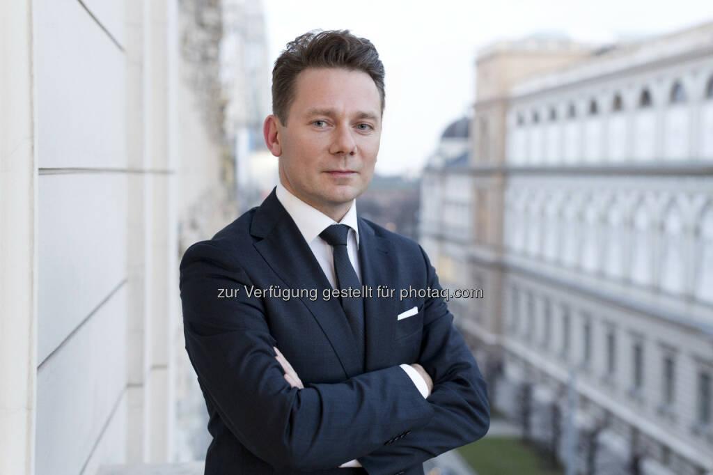 Marcin Kotlowski, W24 - das Wiener Stadtfernsehen: UPC strahlt nun auch W24 in HD-Qualität aus., © Aussendung (29.04.2015)