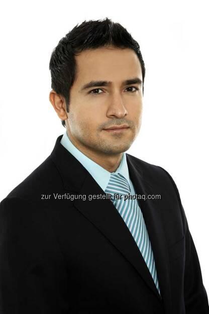 Kazim Yilmaz (Schönherr) hat die österreichische Ganahl AG bei der Übernahme des türkischen Wellpappeherstellers MKB Oluklu Mukavva Kutu ve Ambalaj San. Tic. A.S. beraten (Bild: Schönherr) (25.02.2013)