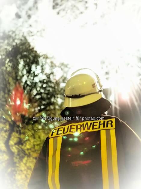 Feuerwehr, © Dirk Herrmann (03.05.2015)