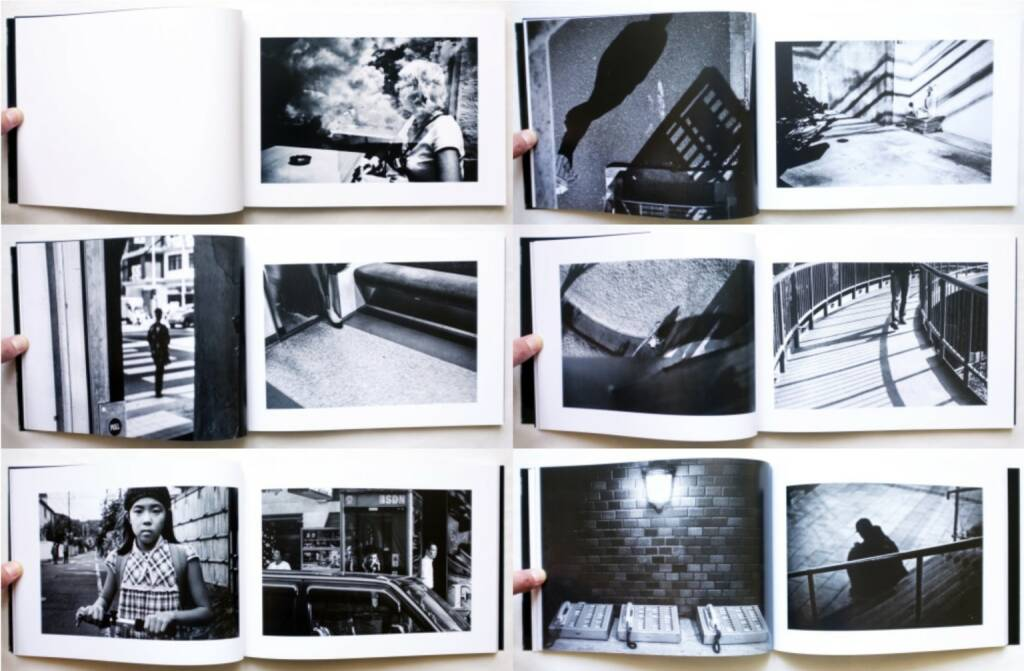 Nuno Moreira - State of Mind, Self published 2013, Beispielseiten, sample spreads - http://josefchladek.com/book/nuno_moreira_-_state_of_mind, © (c) josefchladek.com (07.05.2015)