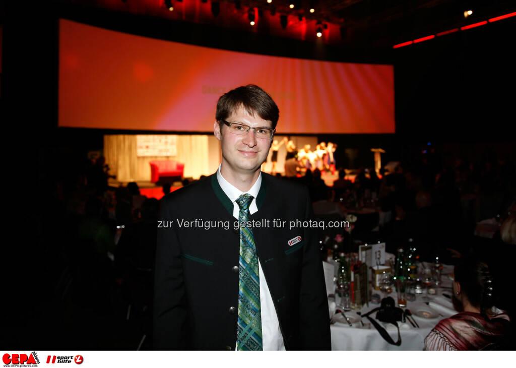 Franz Roth (Stocksport) Photo: Gepa pictures/ Markus Oberlaender, © Gepa (08.05.2015)