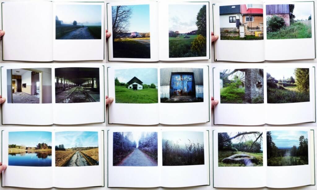 Helmut Steinecker - Tichá, Fotohof 2015, Beispielseiten, sample spreads - http://josefchladek.com/book/helmut_steinecker_-_ticha, © (c) josefchladek.com (12.05.2015)