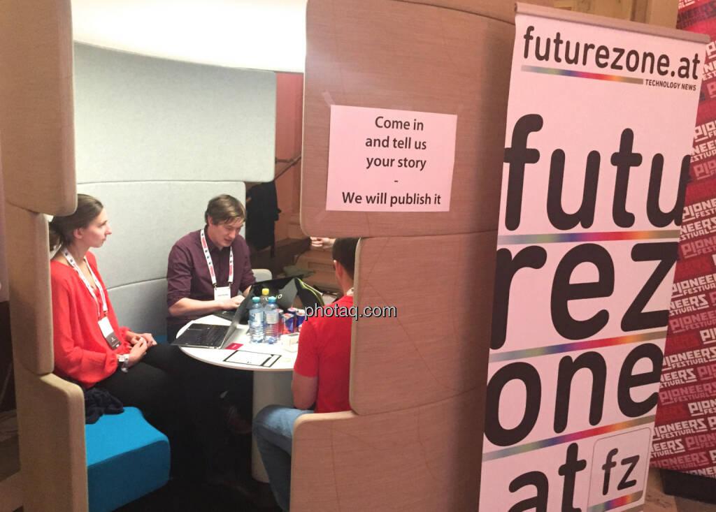 futurezone.at (28.05.2015)