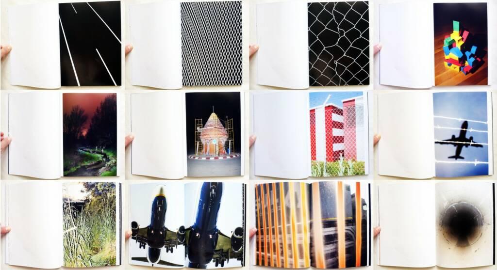 Arnau Blanch - Everybody needs Good Neighbours, Editorial RM 2015, Beispielseiten, sample spreads - http://josefchladek.com/book/arnau_blanch_-_everybody_needs_good_neighbours, © (c) josefchladek.com (29.05.2015)