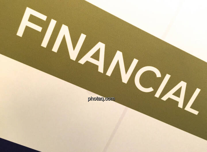 Finanz Financial