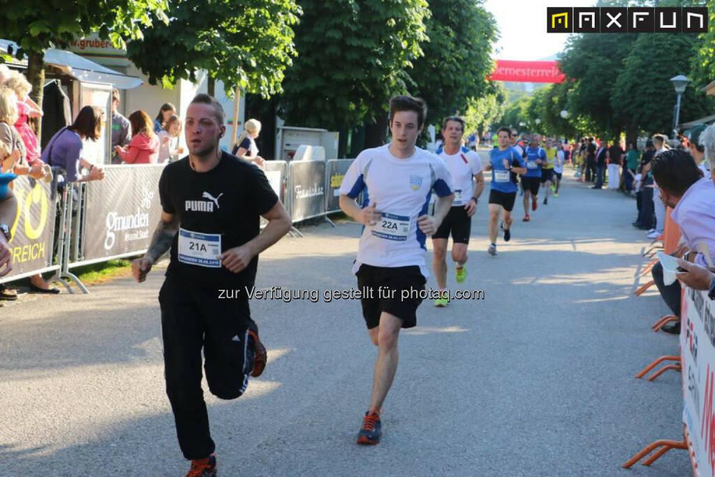 Traunsee Business Run 2015, http://www.maxfunsports.com/album/view?id=163952, © MaxFun Sports (30.05.2015)