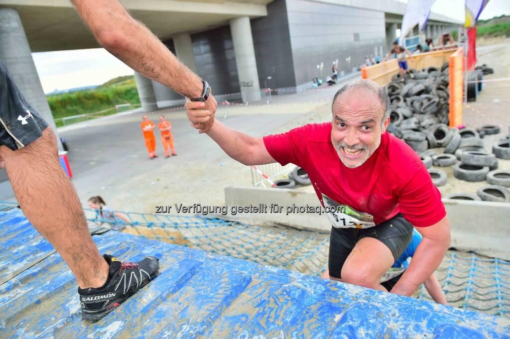 x cross run seestadt aspern, Hilfe, helfen, © www.sportograf.com (30.05.2015)