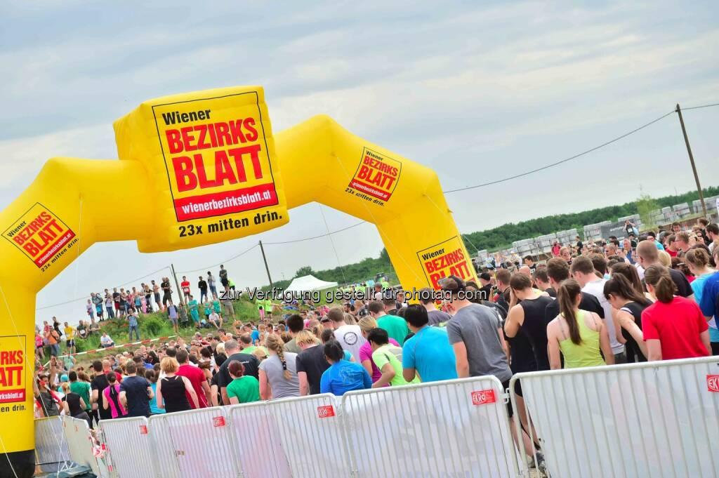 x cross run seestadt aspern, © www.sportograf.com (30.05.2015)