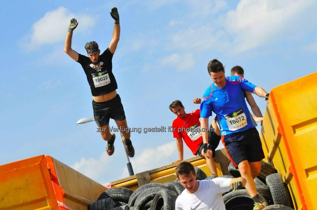 x cross run seestadt aspern, jump, springen, Sprung, © www.sportograf.com (30.05.2015)
