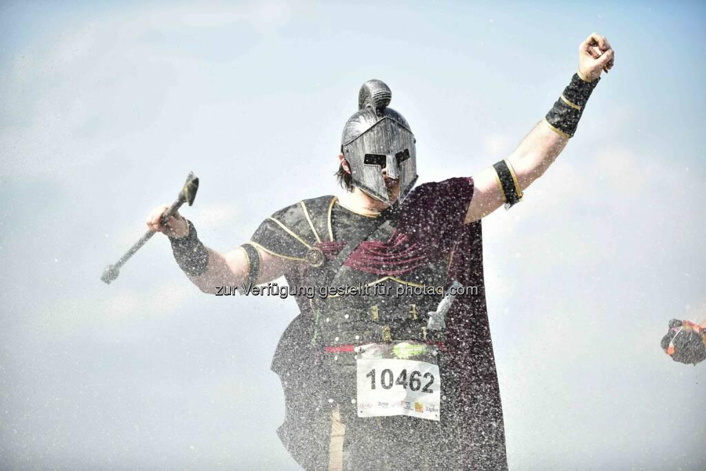 x cross run seestadt aspern, Gladiator, © www.sportograf.com (30.05.2015)
