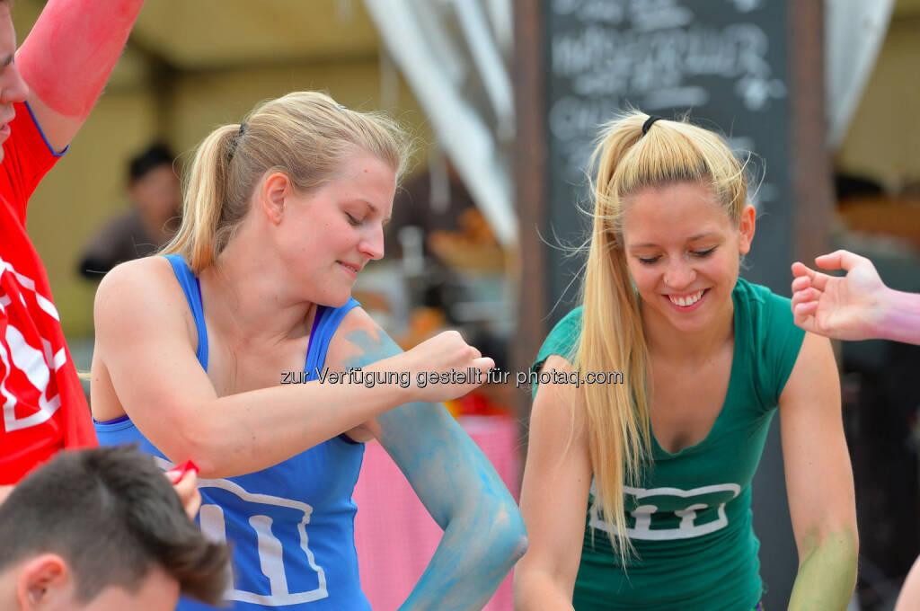 x cross run seestadt aspern, Farbe, malen, blau, © www.sportograf.com (30.05.2015)