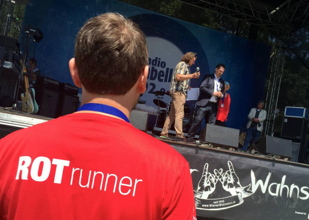 RotRunner (31.05.2015)
