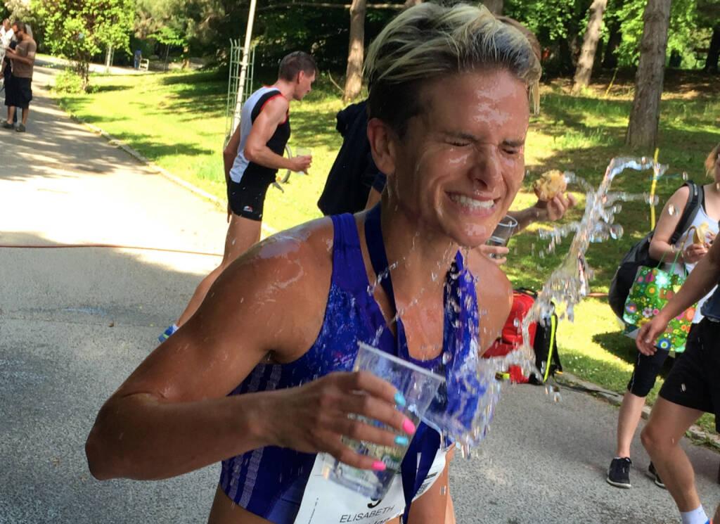 Elisabeth Niedereder Wasser (31.05.2015)